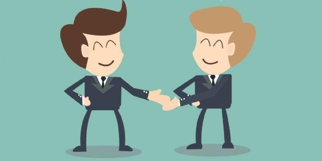 Vers des relations marketing-vente intégrées ?