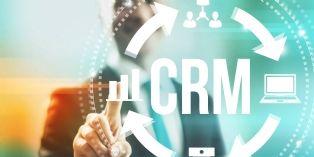 [Tribune] Votre CRM ne sert à rien... à moins de le rendre intelligent !