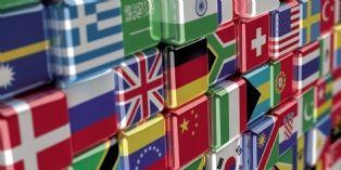 Expatriation: comment les couples conjuguent-ils leur plan de carrière ?