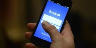 Les nouvelles fonctionnalités Facebook pour les entreprises