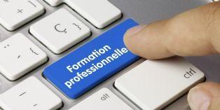 Sage dynamise la formation de ses revendeurs et clients