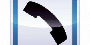 [Tribune] Le téléphone : pourquoi l'improvisation ne peut marcher ?
