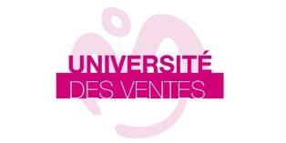 La Mutuelle Générale s'appuie sur une Université des ventes