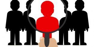 Commerciaux : quels profils et compétences sont les plus recherchés ?
