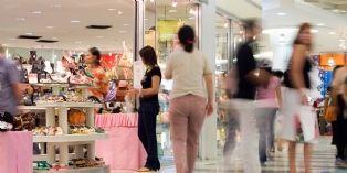 CPM se lance dans le point de vente clé en main