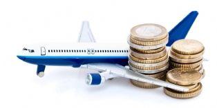 Tourisme d'affaires: Baromètre Meetings outlook