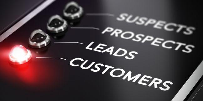 8 solutions techno pour générer des leads qualifiés