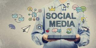 Facebook, LinkedIn, Instagram... optimisez vos contenus web !