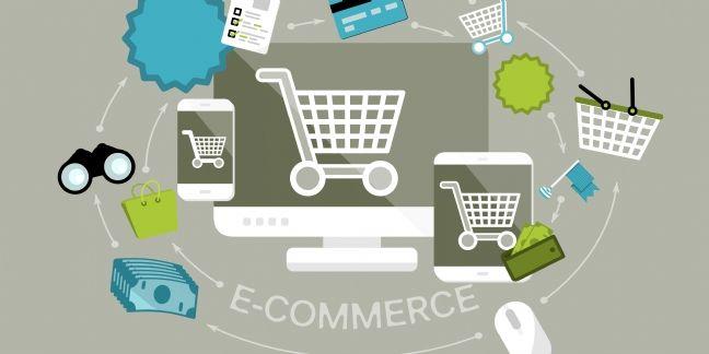 [Tribune] Quelles tendances e-commerce marqueront l'année 2016 ?