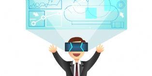 La 3D au service de la vente