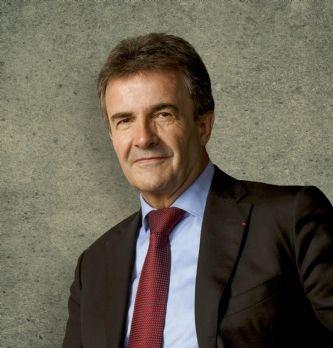 Qui sont les meilleurs PDG en France?