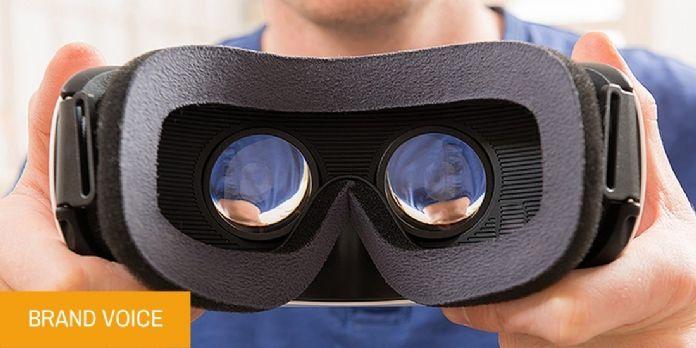 Réalité Virtuelle : quel budget pour une campagne marketing ?