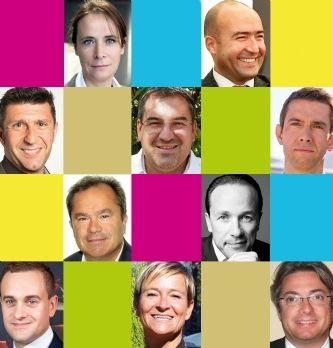 [Trophées Action Co 2016] Qui sera le manager commercial 2016 ?