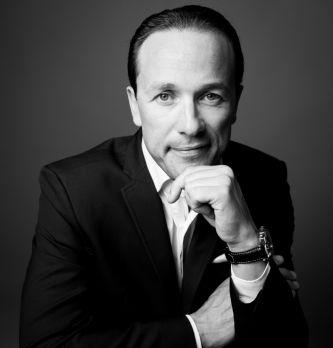 Sébastien Mercier (Haier France) booste les ventes grâce à des commerciaux multi-sectoriels