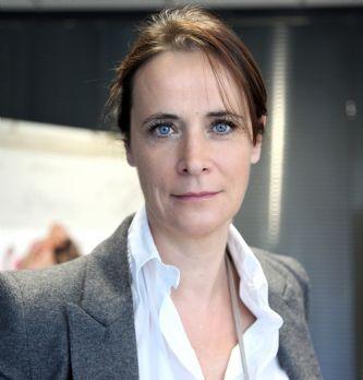 Emmanuelle Bahuaud (Intersport) part à la conquête d'une nouvelle cible de clients