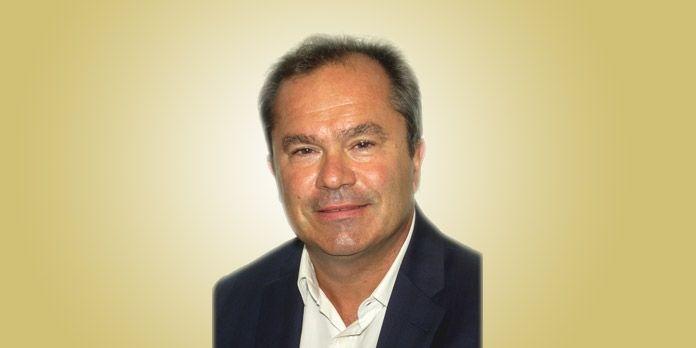 Jean-Pierre Laherre (Villeroy & Boch) redresse les ventes grâce à une stratégie marketing et commerciale audacieuse