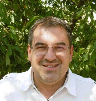 Xavier Gamel (Nutergia) redéfinit les rôles de sa force de vente