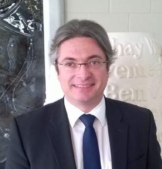 Philippe Spindler (Tryba) équipe son réseau d'un CRM