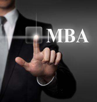 Quels sont les meilleurs Executive MBA ?