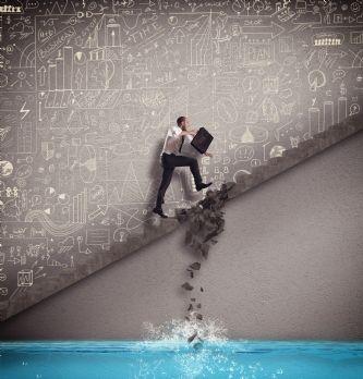 Management de crise : les conseils d'un ancien membre du RAID