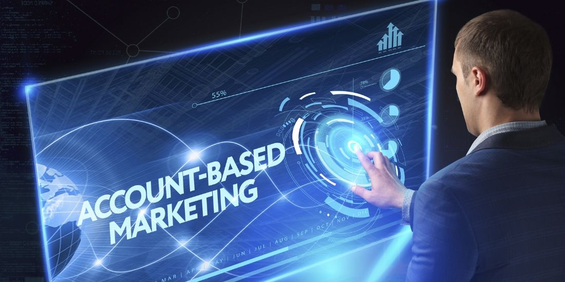 Marketo rapproche les équipes de vente et les équipes marketing