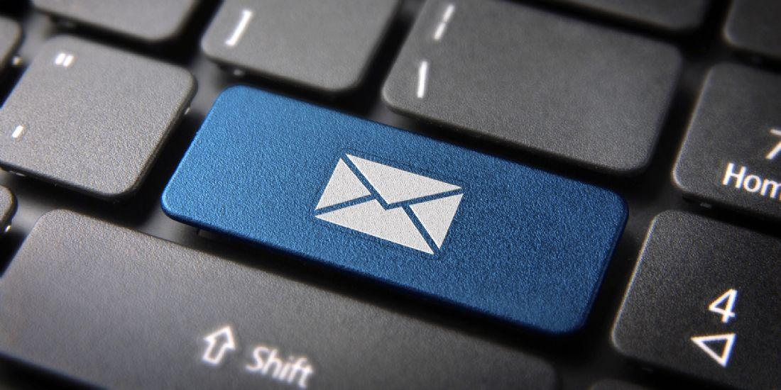 Allianz donne les clés du marketing à son réseau de vente