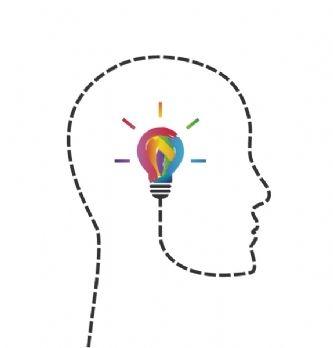 Le design thinking ou comment organiser la créativité de ses commerciaux