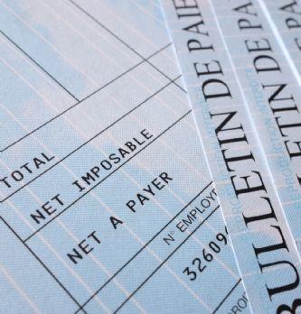 Rémunération variable : quel regard portent les directeurs commerciaux ?