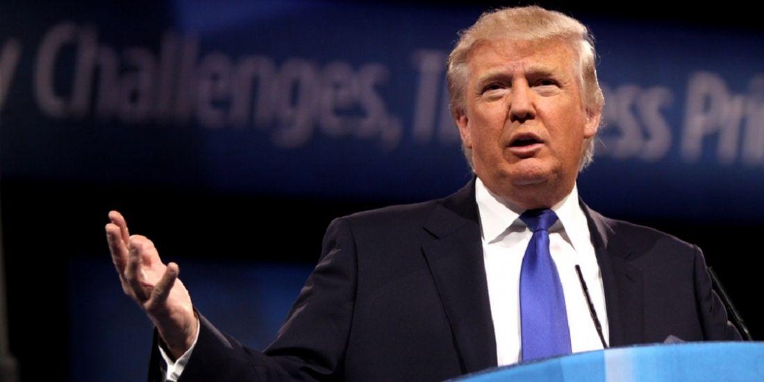 Les huit secrets de vente de Donald Trump