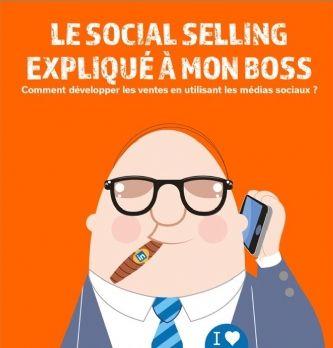 [Vidéo] Comment développer ses ventes via le social selling ?