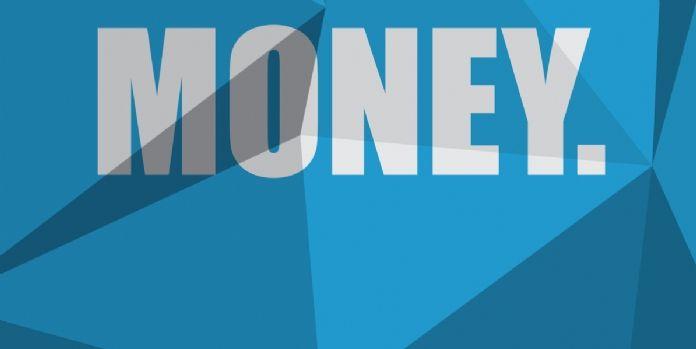 Comment accroître le Time To Value de vos commerciaux avec une rémunération efficace ?