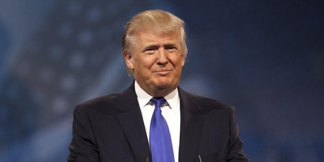 [Spécial USA] Donald Trump, ou comment la disruption a atteint la politique