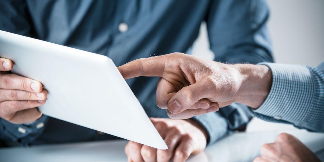 [Tribune] Boostez votre performance commerciale grâce au Mobile Sales Enablement