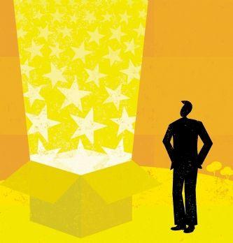 [Spécial USA] Commercial et millionnaire : the American Dream ?