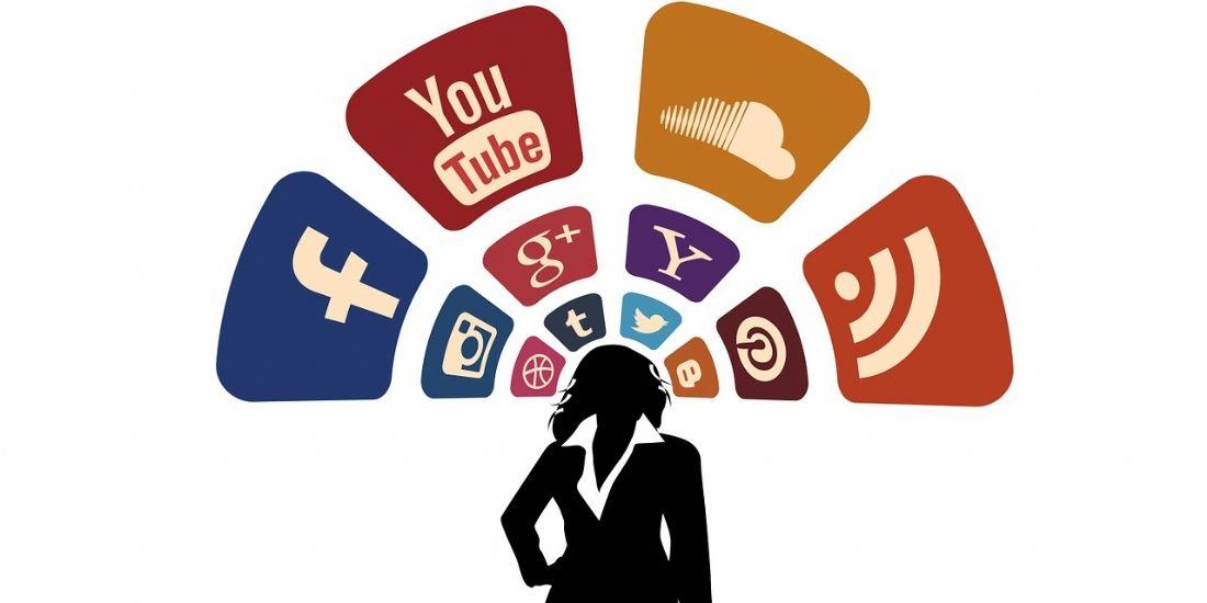 Comment vendre à l'ère du digital ?