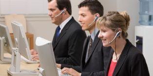 [Tribune] Prospection téléphonique: et si vous misiez sur l'insourcing ?