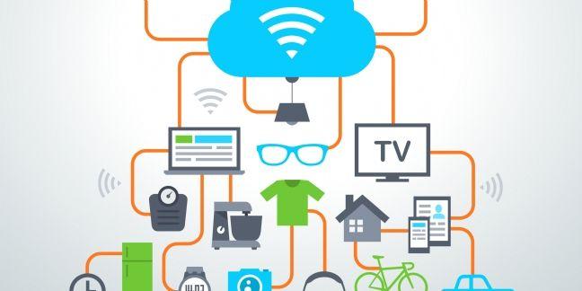 Objets connectés: gadgets ou réels outils de travail pour les commerciaux?