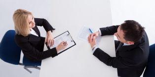 [Tribune] Recrutement de commerciaux : arrêtons de chercher des CV !