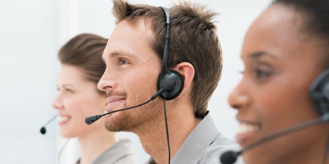 5 étapes pour choisir le bon centre d'appels