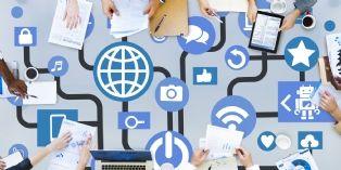 Social selling: 5 idées reçues pour ne pas y aller