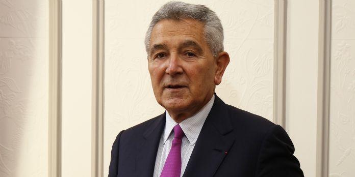'Les managers ne sont pas assez sévères avec les commerciaux', Bernard Bourigeaud (ex-pdg Atos)