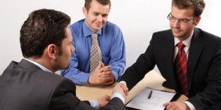 Rendez-vous client : comment accompagner son commercial ?