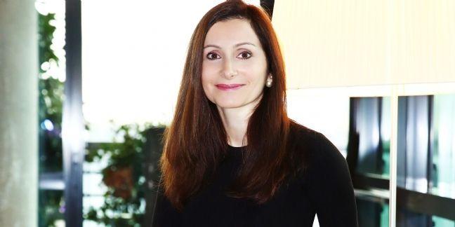 [Portrait] Myriam Vergès, une spontanée à la direction commerciale de Vente-privee.com