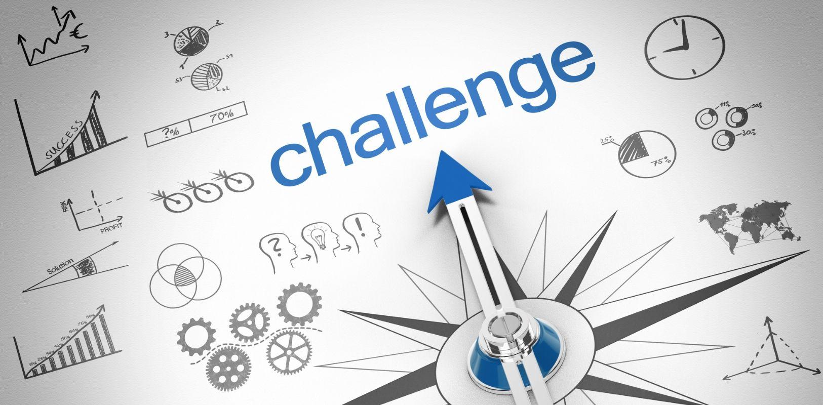 idees de challenge