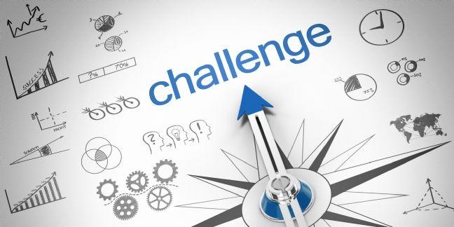 L'animation d'un challenge, facteur-clé de succès !