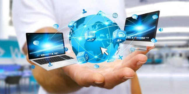 Quel impact des réseaux sociaux sur les commerciaux ?