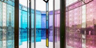 Saint-Gobain Building Glass Europe modernise son process de vente