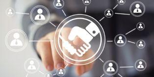 CCLD Recrutement structure son offre