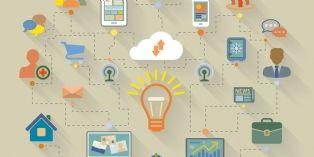 Audencia lance un Mastère spécialisé Business Development