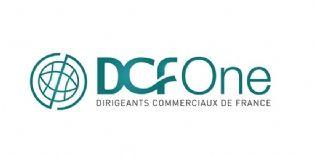 DCF One : un nouveau club d'affaires pour directeurs commerciaux